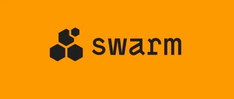 头矿来袭,Swarm空投分配规则是怎样的?主网6月将正式上线
